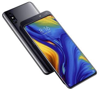 جوال Xiaomi Mi Mix 3