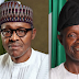 NEWS REVEALED: See How Much President Buhari & Yemi Osinbajo Would Earn As Annual Salary & Allowances