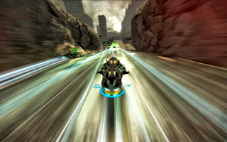 Death Road 2012 Free Download PC Game Full Version