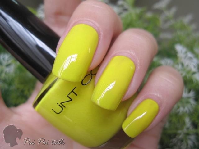UNT-MQ065 - Eloquent Sasha 語言家莎夏