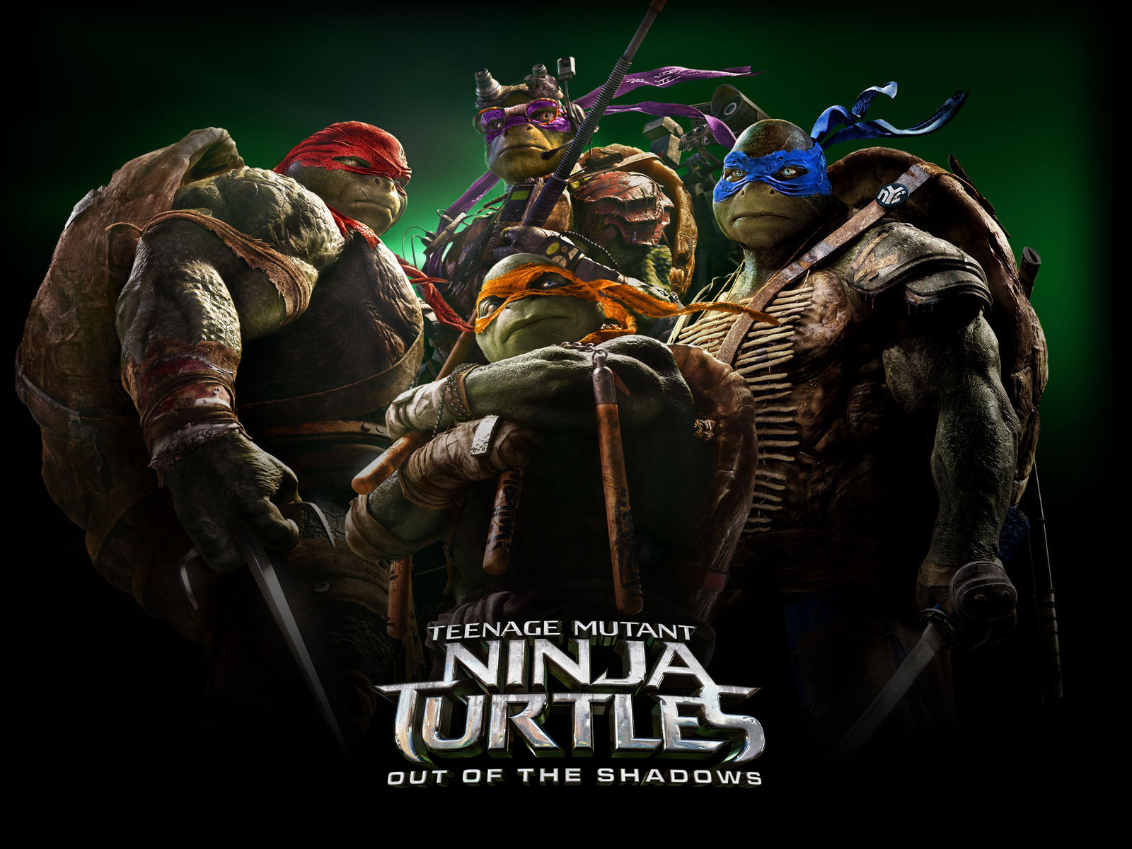 ... .com/donwload/ninja-turtles-out-of-the-shadows-ps3-release-date.asp