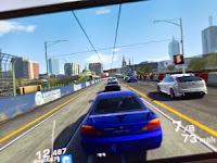 40+ Game Balap Mobil Offline Android 3D Racing MOD APK Full HD Terbaik 2018