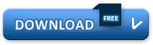 http://www.mediafire.com/download/n5p0zmqzrg7rn6y/VCDCutter_v4.04_FULL.rar