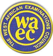 waec 2012 time table