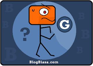 69 Macam jenis postingan / artikel blog yang paling banyak (sering) di cari orang di google (internet)