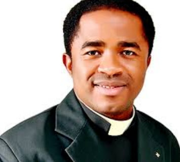 nigerian catholic priest excommunicated australia
