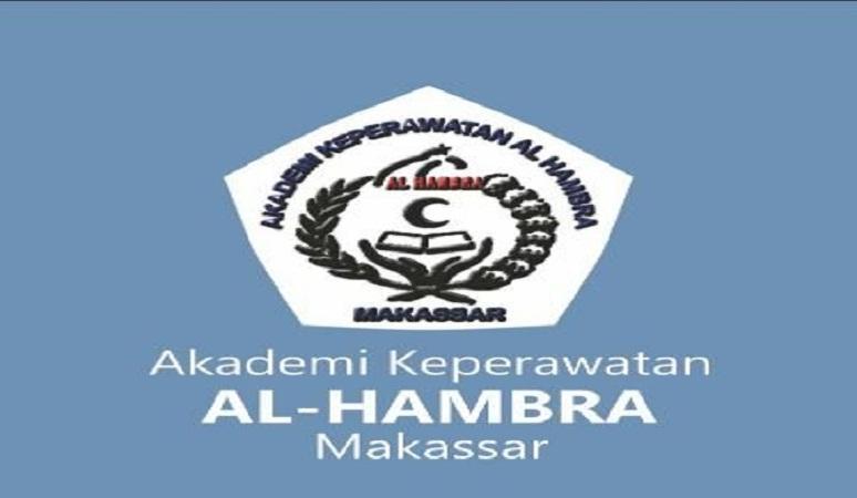 PENERIMAAN MAHASISWA BARU (AKPER-AH) 2018-2019 AKADEMI KEPERAWATAN AL-HAMBRA MAKASSAR