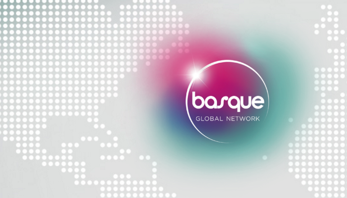 Basque Global Network