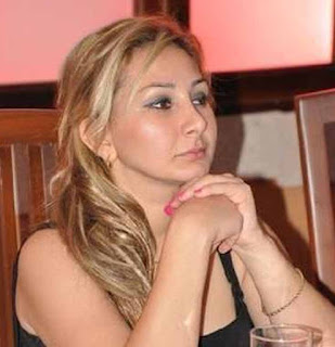 لبنانية فى النرويج تعارف جاد ابحث عن زوج عربي متفتح