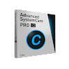 Advanced SystemCare Pro 12.4.0.350 Crack+serial Key Téléchargement Gratuit