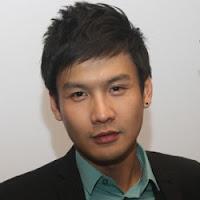 Kumpulan ftv Fendy Chow