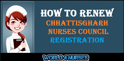 http://www.world4nurses.com/2016/10/how-to-renew-chhattisgharh-nurses.html