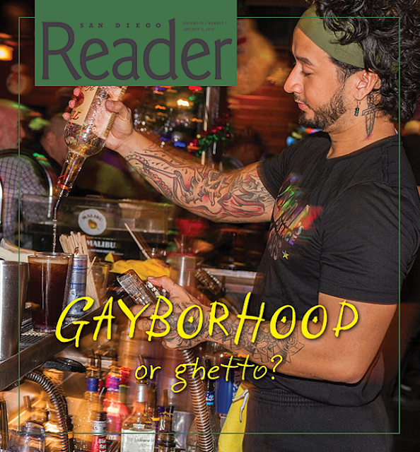https://www.sandiegoreader.com/news/2019/jan/02/cover-hillcrest-gayborhood-or-ghetto/#