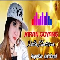 Nella Kharisma - Jaran Goyang