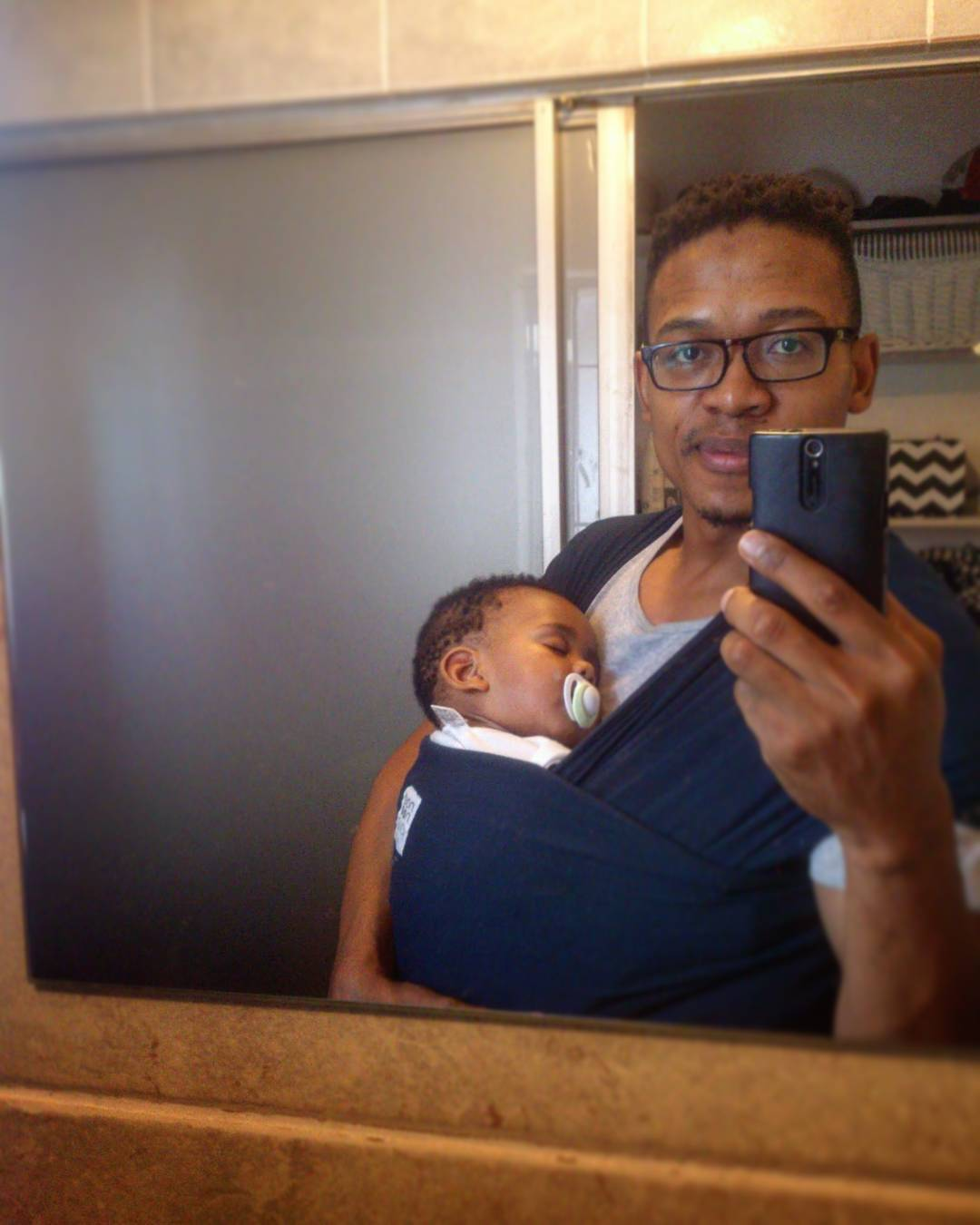 gold diggers hunk lehasa moloi gushes about his wife the