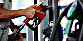 Petrobras reduz preço da gasolina e do diesel a partir deste sábado; entenda