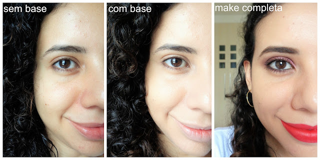 beyond perfecting foundation and concealer clinique