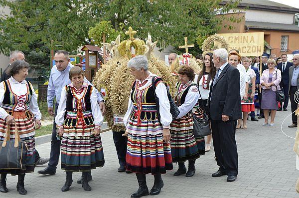 Gazeta Leczynska 2 whineymomma.com - Gmina Ludwin - Powiat