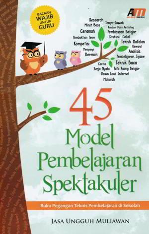 Buku Metode Pembelajaran Pdf