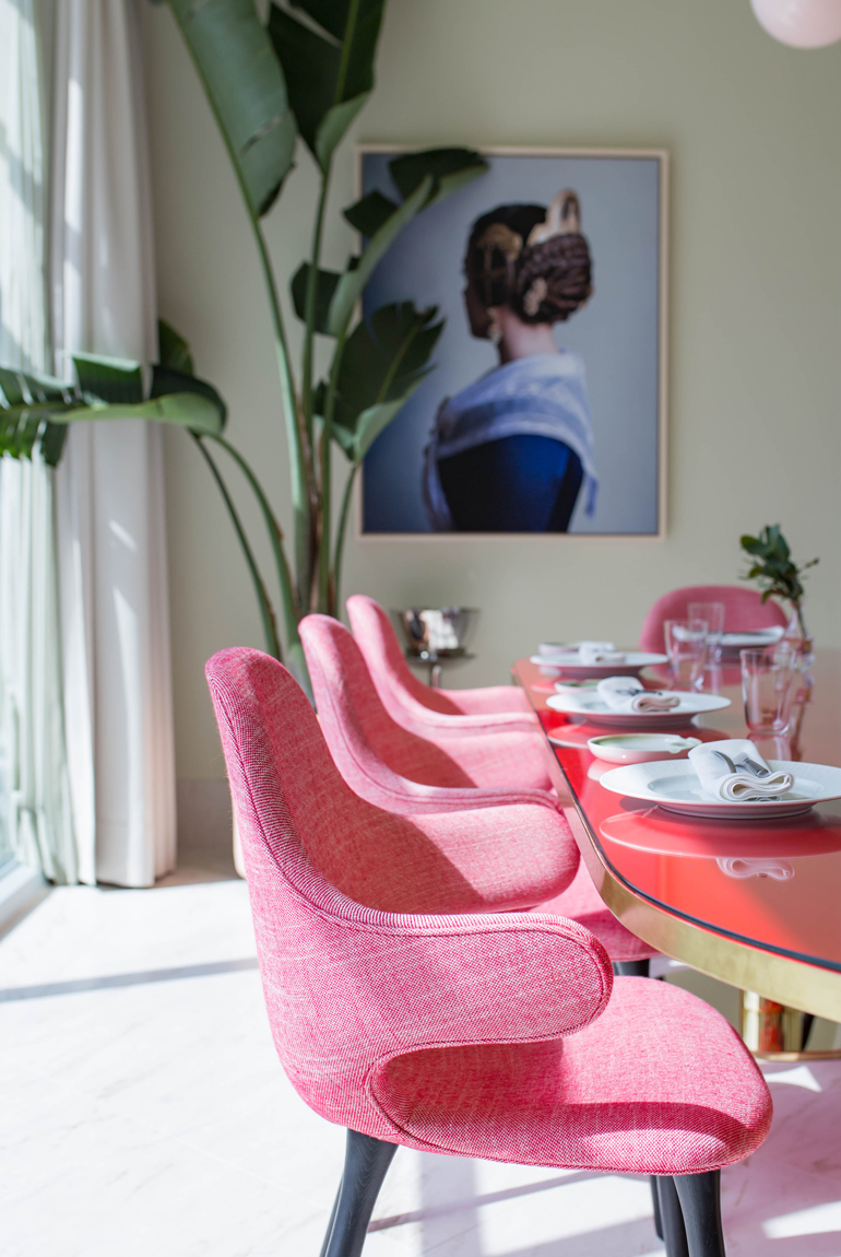 restaurante-somos-salon-privado-rosa-vistas