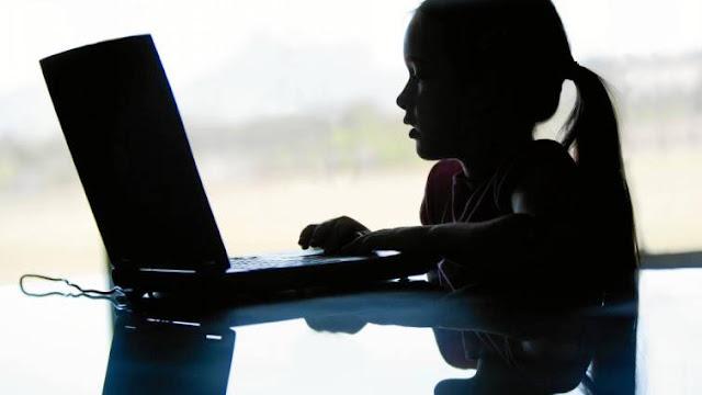 https://www.larazon.es/sociedad/como-prevenir-el-ciberacoso-con-tecnologia-ON18371179