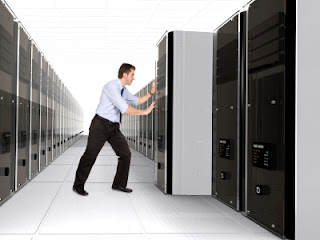 Top 10 Dedicated Web Hosting Companies