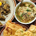 8 Tempat Wisata Kuliner Jombang Paling Enak Harus Dicoba