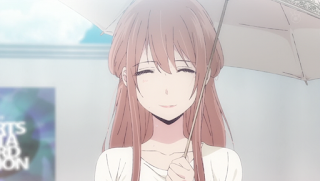 Nonton Anime Online Kuzu no Honkai