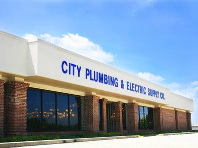 city plumbing gainesville ga hours