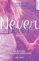 http://lachroniquedespassions.blogspot.fr/2014/12/never-never-colleen-hoover.html