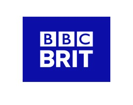DStv Brings Customers The 2018 Brit Awards On BBC Brit Channel 120