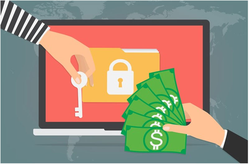 Ransomware Protector Software Could Help You Protect