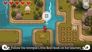 Legend of the Skyfish apk + obb