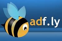 Registrarse en Adf.ly