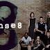 """""""Sense8"""" ganha mais um trailer antes da estreia da 2° temporada!"""