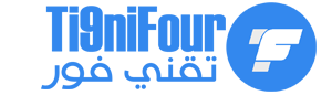 Ti9niFour