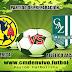 América vs Zacatepec En vivo - ONLINE Partido de Preparación en vista al Apertura 2018