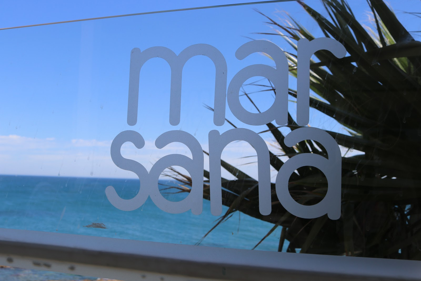 Mar Sana, Sotogrande, Spain