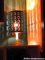 Lampe DIY Ikeahack