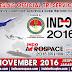Indonesia Pamer Kemajuan Teknologi Pertahanan di IndoDefence2016