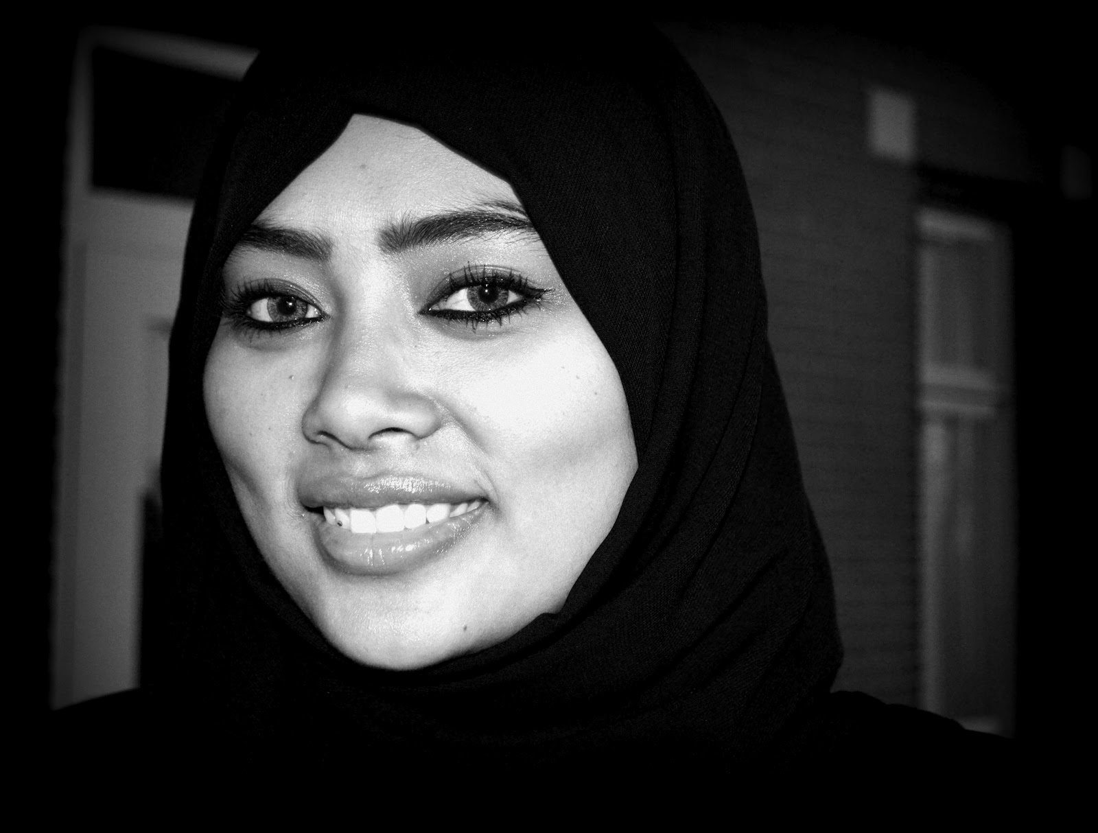 One Beauty Of Islam: Islam Through Photography