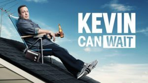 Download Kevin Can Wait Season 1 Complete 480p HDTV All Episodes