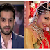 SUPER HIT NEWS For Yeh Hai Mohabbatein Fans
