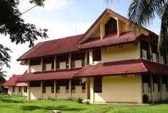 Jadwal Pendaftaran Mahasiswa Baru ( polipangkep ) Politeknik Pertanian Negeri Pangkajene Kepulauan 2017-2018