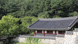 Coisas para saber sobre Coréia do Norte e do Sul