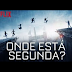 [FILME] Onde Está Segunda? (What Happened to Monday?), 2017