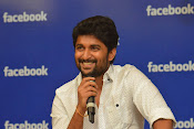 nenu local movie unit facebook-thumbnail-19