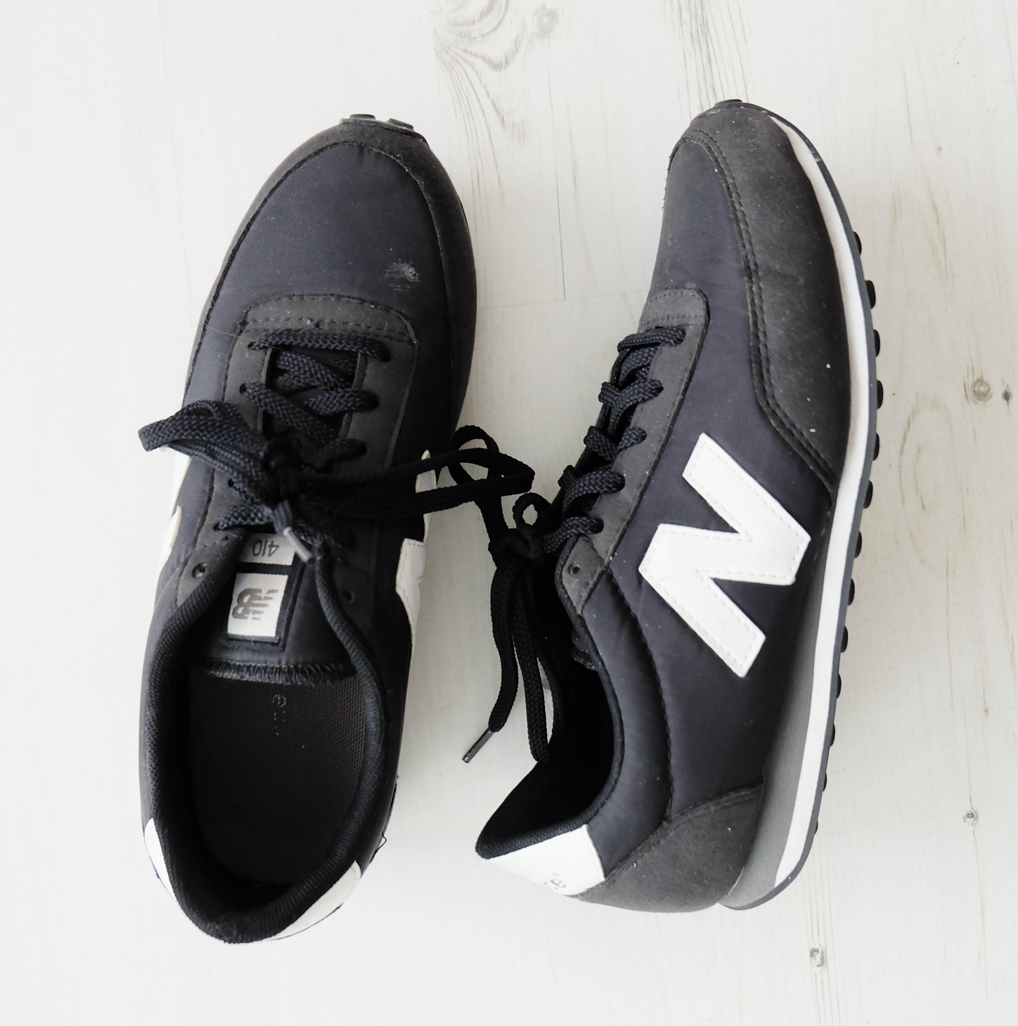 black 410 new balance, 410 new balance review
