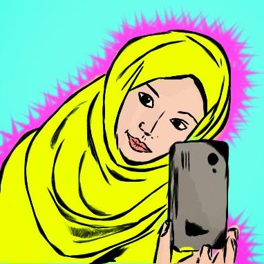 mia khalifa hijab porn