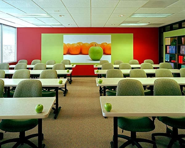 Office Anything Furniture Blog Cool Interior Design